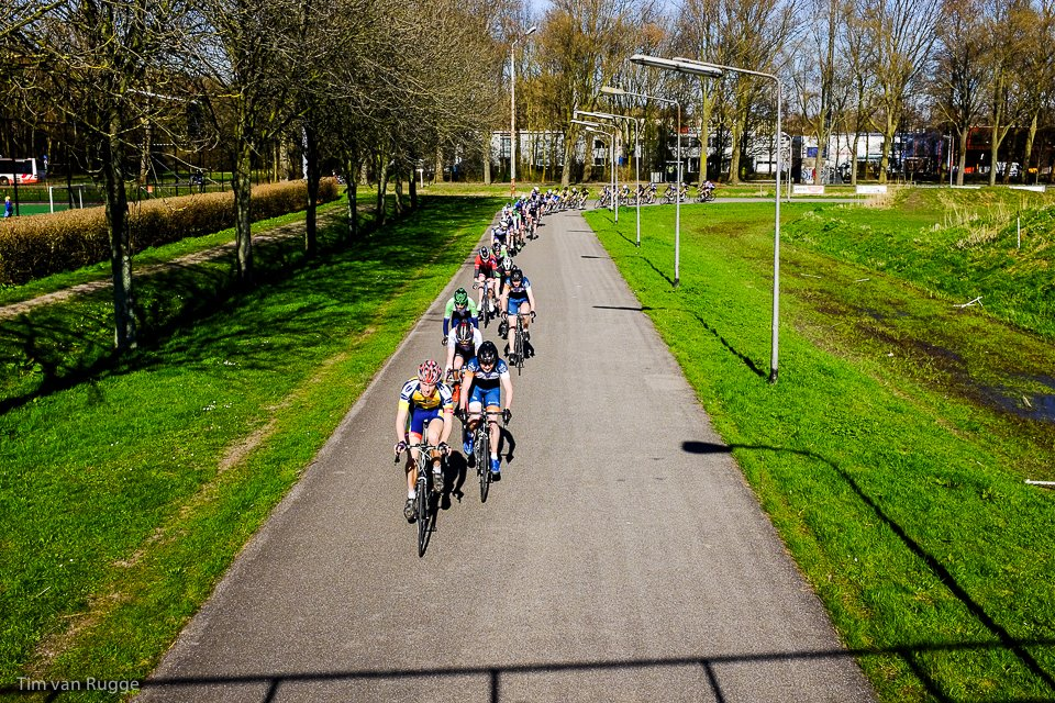 Foto stucu Delft 2017 website
